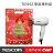 【獨家聖誕包裝】TESCOM TID192 大風量 負離子 吹風機 交換禮物 攜帶方便 輕巧巴掌大小 可折疊 極輕 - 限時優惠好康折扣