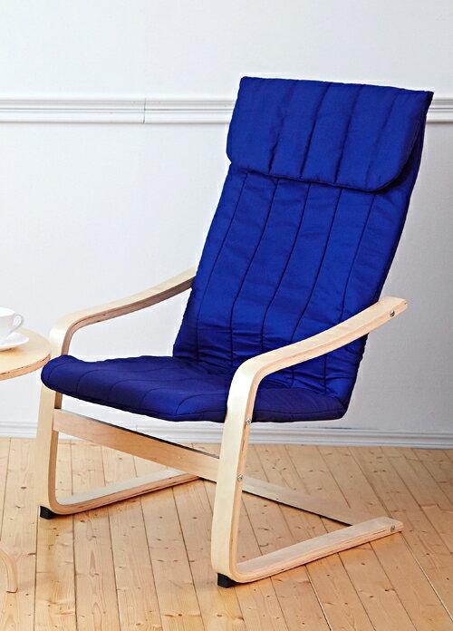 北歐居家曲木暢銷椅【Rich瑞奇馬汀】完美曲線搖搖休閒椅 ★班尼斯國際家具名床 5