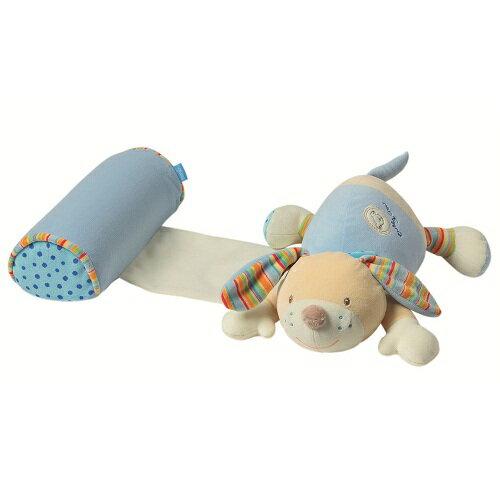 德國【BabyFEHN】小動物寶寶側睡枕