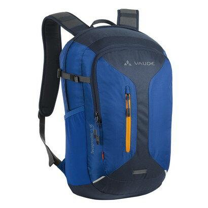 VAUDE Tecographic 23 Backpack (marine) 0