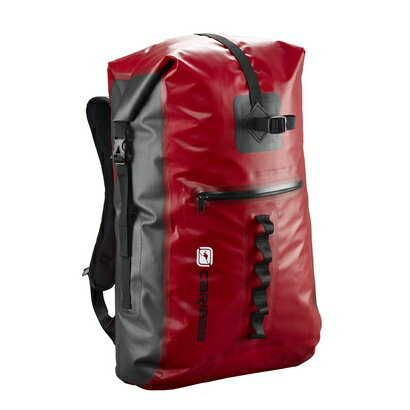 Caribee Trident 32L Wet Bag - Weatherproof Backpack 0
