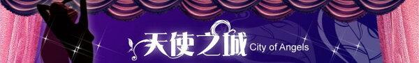 潤滑精選 女精品精選 男精品精選 D-HOLE 系列 銀座限定系列 日本 Ju-C 系列 G點刺激 私處保養、訓練 精選震蛋 激情震震棒 女優AV棒 遙控跳蛋 後庭拉珠 陰、乳挑逗刺激器 仿真按摩棒