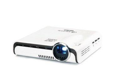 AIPTEK 天瀚 A100W  無線微型投影機
