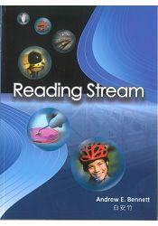 Reading Stream