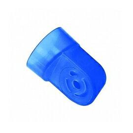 【淘氣寶寶】貝瑞克 吸乳器 升級版藍色閥門