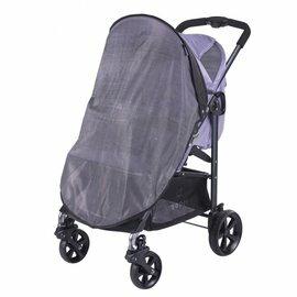 【淘氣寶寶】美國 Zooper 推車 專用抗UV遮陽網/可充當蚊帳使用