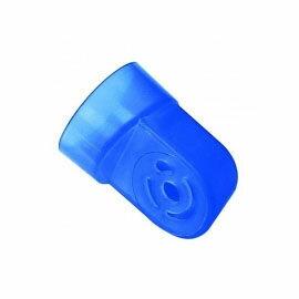 【悅兒樂婦幼用品舘】Spectra 貝瑞克 升級版藍色閥門