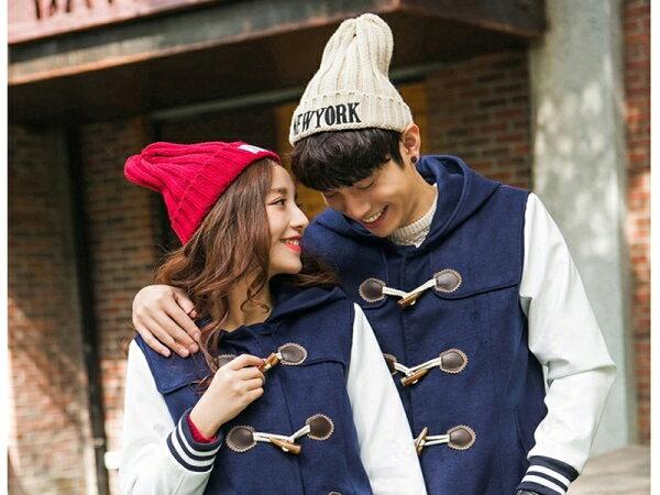 《316小舖》【YB08】(新款針織套頭保暖帽子-單件價 /套頭帽子/男女帽子/男帽子/毛線帽子/跨年送禮品/聖誕禮物)