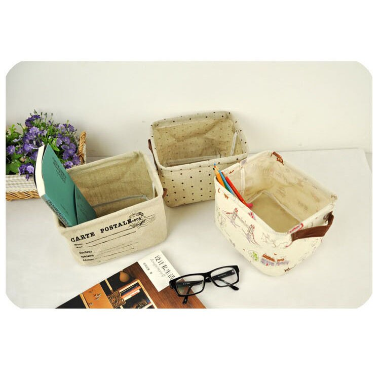 收納盒 超大收納洗衣籃 玩具雜貨收納  20*16*13.5【ZA0063】 BOBI  09/14 2