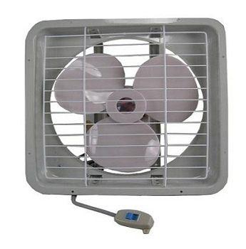 【威利家電】宏品14吋排風扇 H-314 吸排兩用 ★台灣製造,品質有保障!★