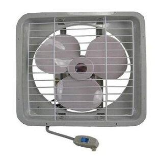 宏品14吋排風扇 H-314 吸排兩用 ★台灣製造,品質有保障!★