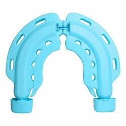 勳風節能雙用高效降溫冰晶盒(冰晶片) HF-1416H 防滴水設計 免插電零故障 ~免運費~