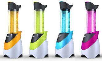 【威利家電】 美國OSTER隨行杯果汁機-四色可選 (加碼贈隨行杯*1-顏色隨機出貨+保冷袋)
