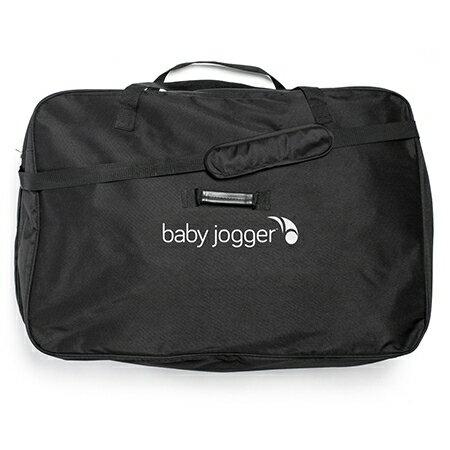 【安琪兒】美國【Baby Jogger】 CITY SELECT 推車收納袋 0