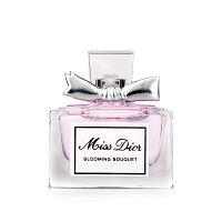 Dior 迪奧推薦Dior香水/Dior唇膏/Dior包包到leleshop-Miss Dior 花漾甜心 5ml小香水EDT .特價中!