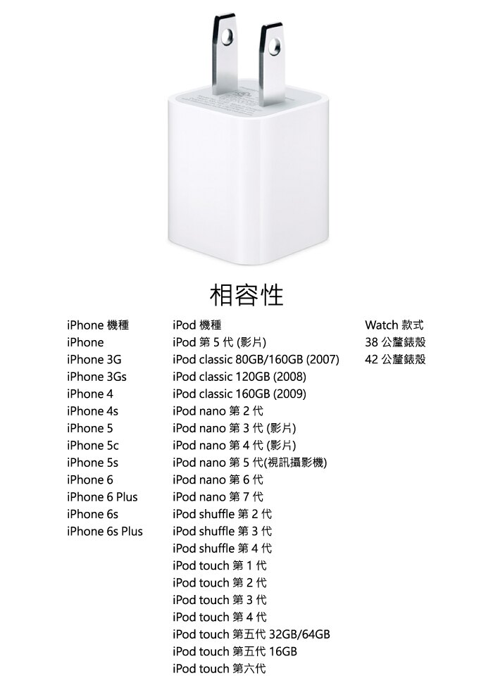 iPhone 1A豆腐頭 1