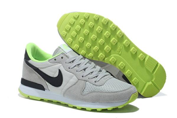 83款 Nike Internationalist  復古跑步鞋  華夫鞋 男女鞋