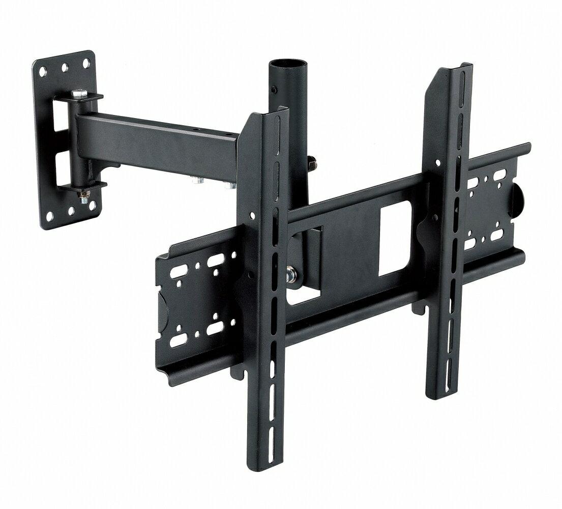 AviewS-CMW-216/手臂型液晶壁掛架/台灣製造 0