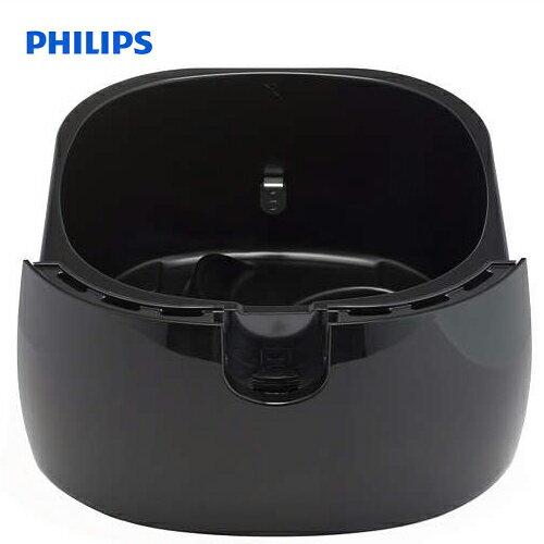 PHILIPS 飛利浦 HD9230外鍋 -黑