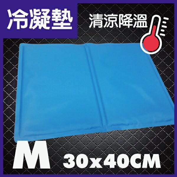 凱莉小舖~NJP340~萬用多 冷凝墊 冰涼墊 非冰砂墊 床墊 椅墊 坐墊 寵物墊 ~