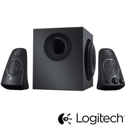[現省$1000] 羅技 Logitech Z623 三件式立體聲喇叭