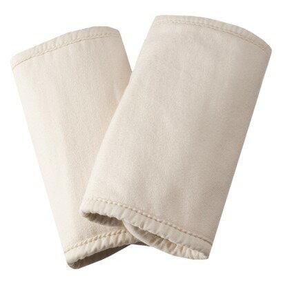 ERGObaby 爾哥寶寶背巾用 Teething Pad 吸吮墊(口水巾) 100%純棉材質 *夏日微風*