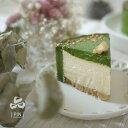 日本小山園抹茶生巧克力重乳酪蛋糕《6吋》800克