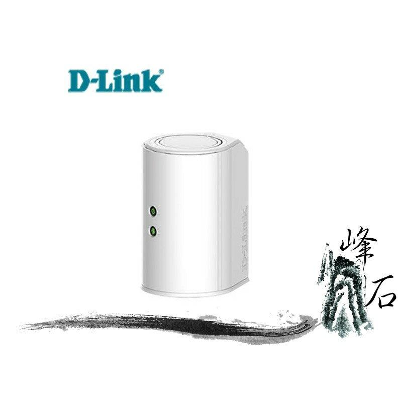 樂天限時優惠!D-LINK DIR-818LW Wireless AC750 雙頻Gigabit無線路由器