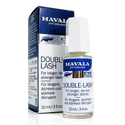 《香水樂園》MAVALA 瑞士睫毛滋養增長液 10ML  睫毛增長滋養液