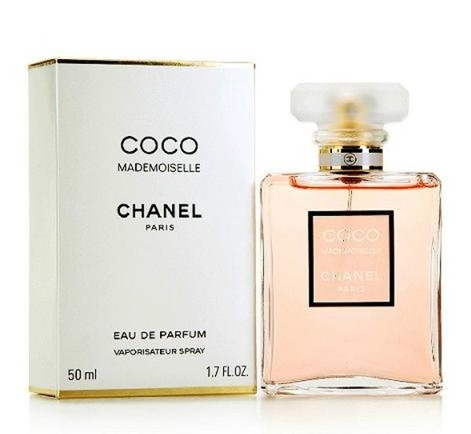 《香水樂園》CHANEL COCO Mademoiselle 香奈兒 摩登COCO女性淡香精 5ML 香水空瓶分裝