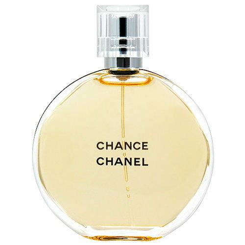 《香水樂園》香奈兒 CHANEL CHANCE 邂逅 女性淡香水EDT 香水空瓶分裝 5ML