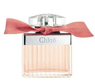 《香水樂園》Chloe Roses De Chloe 玫瑰女性淡香水  香水空瓶分裝 5ml
