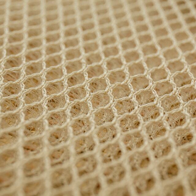 3D透氣紙纖維涼蓆[加厚款] 單人/雙人/雙人加大尺寸 透氣清涼 消暑聖品 夏日必備 輕便好收納【外島無法配送】 8