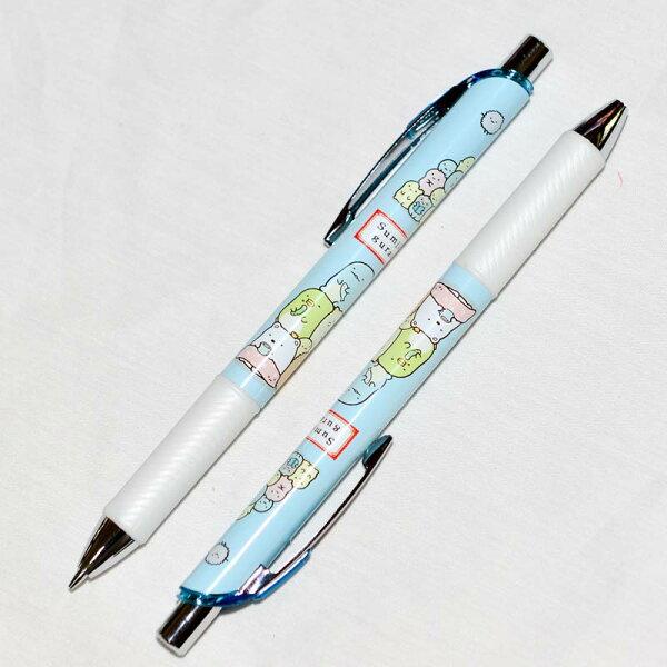 角落精靈 SAN-X 自動鉛筆 0.5mm 日本製 pentel 飛龍牌