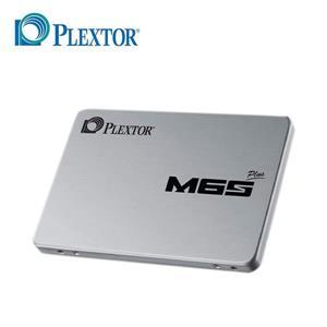 ★綠G能★全新★PLEXTOR M6S+ 128GB SSD 2.5吋固態硬碟