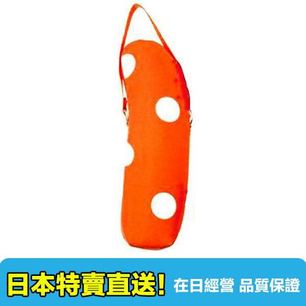 【海洋傳奇】Betta 奶瓶保溫袋 橘色【訂單金額滿3000元以上免運】 0