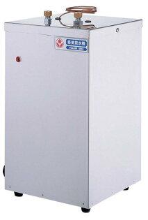**免運**豪星牌HM-518廚下加熱器(可調式熱控)餐廚泡茶必備☆.隨時供應熱水飲水機 4公升