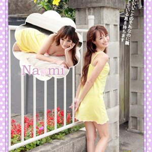 【伊莉婷】 輕甜主打!棉柔洋裝睡衣 NA08320018 0