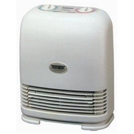 SANYO三洋PTC陶瓷安全定時電暖器(R-CF325T)