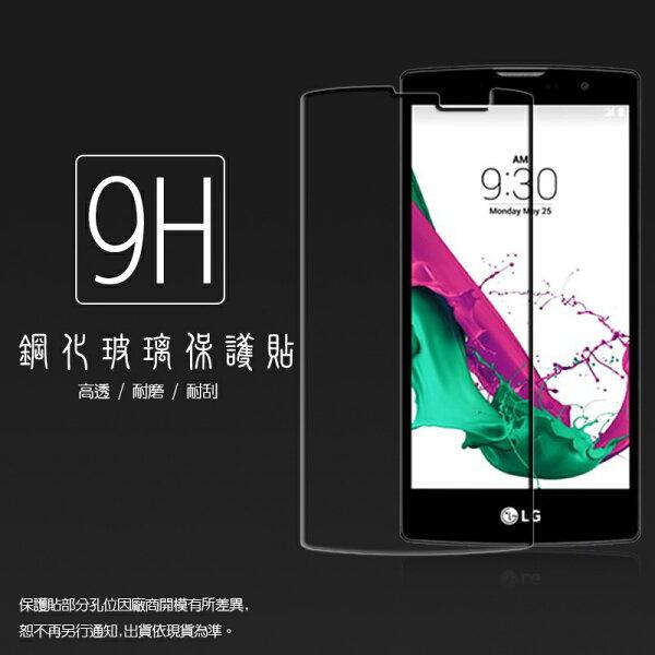 超高規格強化技術 LG G4C H522Y  鋼化玻璃保護貼/強化保護貼/9H硬度/高透保護貼/防爆/防刮