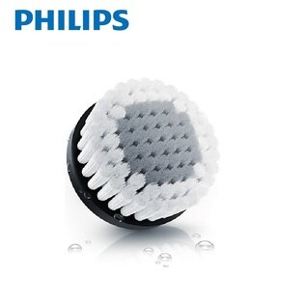 飛利浦PHILIPS控油潔面刷頭 (單入裝) (RQ560/51)
