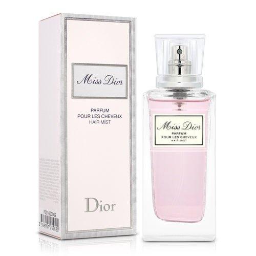CD 迪奧 Miss Dior 髮香噴霧 TESTER 30ML ☆真愛香水★