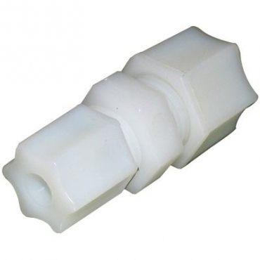 [淨園] 淨水軟管異徑接頭(2分-3分)