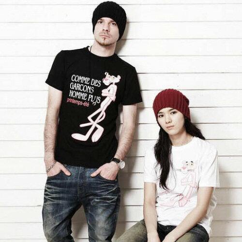 毛帽 男女共用率性風範簡約百搭針織帽 艾爾莎【TOY2284】 1