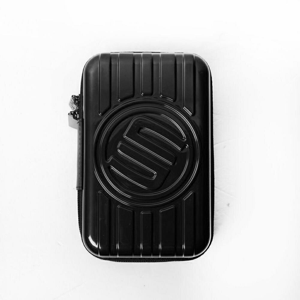 ※加價購專區※STAGE MINI CASE  迷你行李箱 黑色 0
