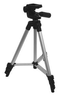 【集雅社】AS POWER 相機專用三腳架 ACT-C5