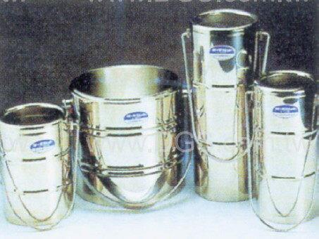 《Thermos》小型保溫桶 Dewar Flasks