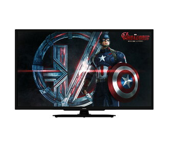 Super Deal Rakuten Belanja Online - tv led changhong 32