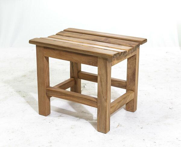 檀香木浴室用板凳 原木椅 檜木椅 實木椅
