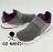 Nike Sock Dart Tech Fleece 紫灰 NikeLab限定鞋 3